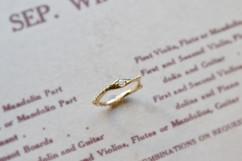 Baby Ribbon Ring-38-