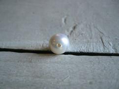 Birthday Pearl