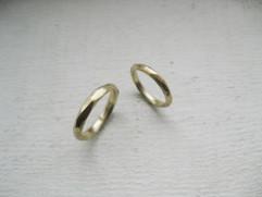2011.02 order marriage - natural gem -