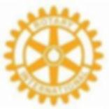 Rotary logo_edited.jpg