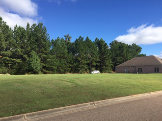 LOT FOR SALE  #28 Galleria Drive