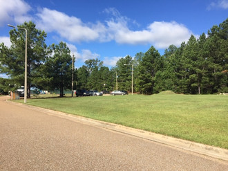 LOT FOR SALE  #29 Galleria Drive