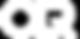 OLR-logo-white-2.png
