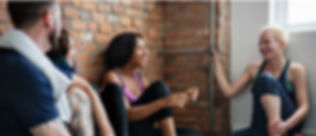 calgary yoga teacher trainin teaching advanced movement and yoga posture