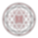 Yantra-button.png