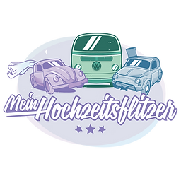 MeinHochzeitsflitzer_ausPNG.png