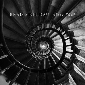 After Bach: Pastorale - Brad Mehldau Transcription