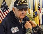 US Korean War Veteran.jpg