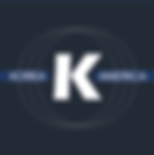 K Logo 1 Picture.png