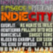 mixcloud-ep3_edited.png
