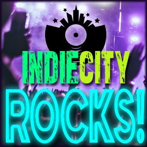 spotify-PL-ICrocks2.png