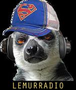 lemur-logo1.png