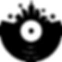 125x125_black.png