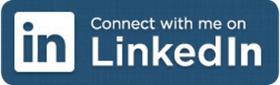 connect-on-linkedin.png