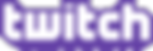 1200px-Twitch_logo150.png