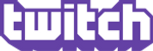 1200px-Twitch_logo150.png