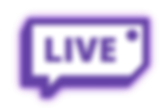 twitchlive-glowing.png