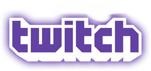 twitchlogo-invert.png