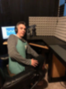 studio-mitch.jpg