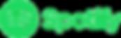 spotify-text-logo-TRNSP.png