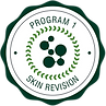 MyEducation-skin revision seal graphic.p