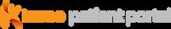 Kareo Patient Portal Logo.png