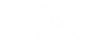 icons - white-04.png