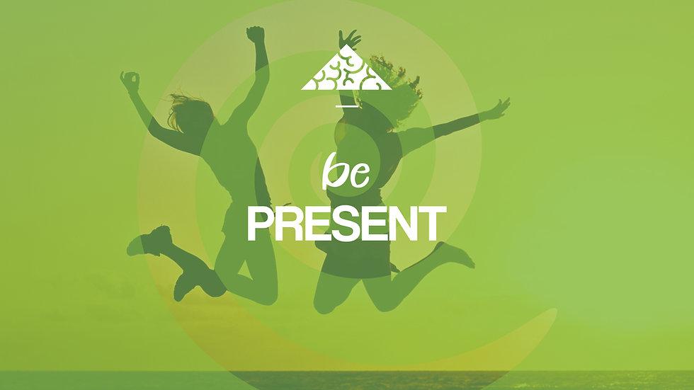 be present faded.jpg