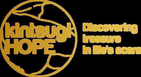 Kintsugi-Hope-Logo-3.png
