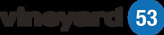 vineyard53chester-logo.png