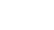 Be Present icon - white.png