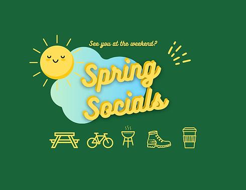 copy-of-sunday-social_orig.png
