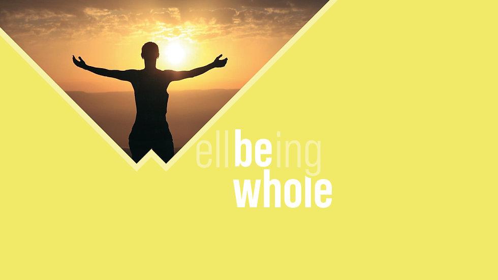 be whole.jpg