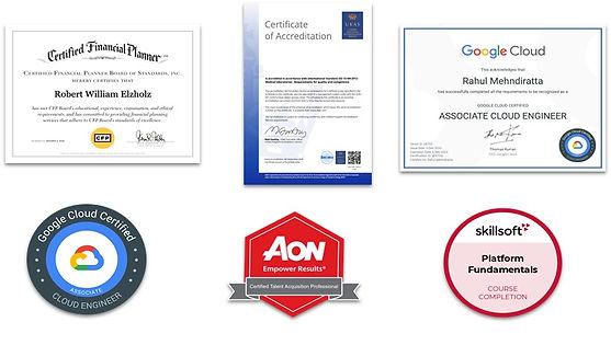 Diplomas, certificados e insignias.jpg