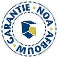 Logo-NoaAG.jpg
