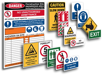 health-and-safety-signage.png