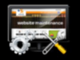 website-maintenance1.png
