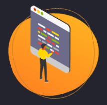 Capabilities-WebDesign.PNG