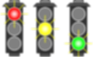traffic-light-clipart-40.png