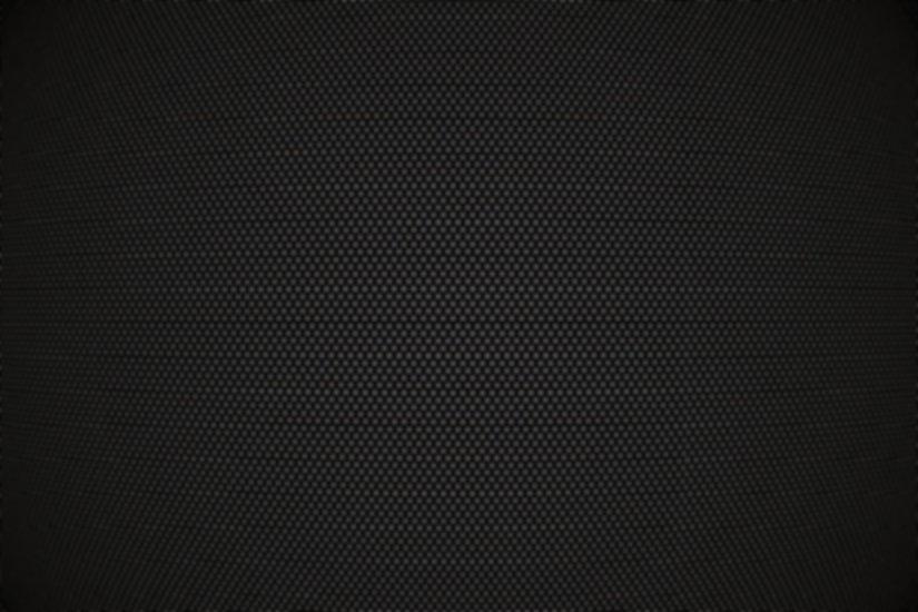 393496-cool-black-hd-wallpaper-1920x1080