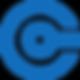 Cryptonator_Logo_2017.png