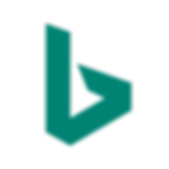 bing-icon-256.png