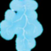 lightening-clipart-transparent-backgroun