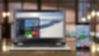 458547-the-10-best-windows-10-universal-