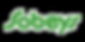 Logo-2-Sobeys.png