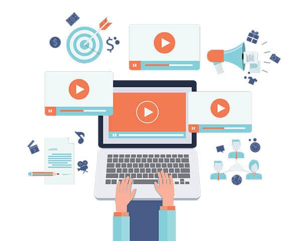 laptop-hands-video-marketing.jpg