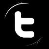 twitter-webtreatsetc.png