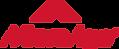 logo_microage.png