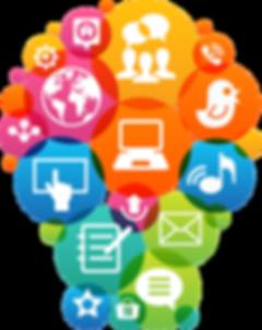 digitaladvertising.png