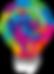 creativelightbulb_banner_web_edit.png